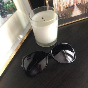 AE sunglasses